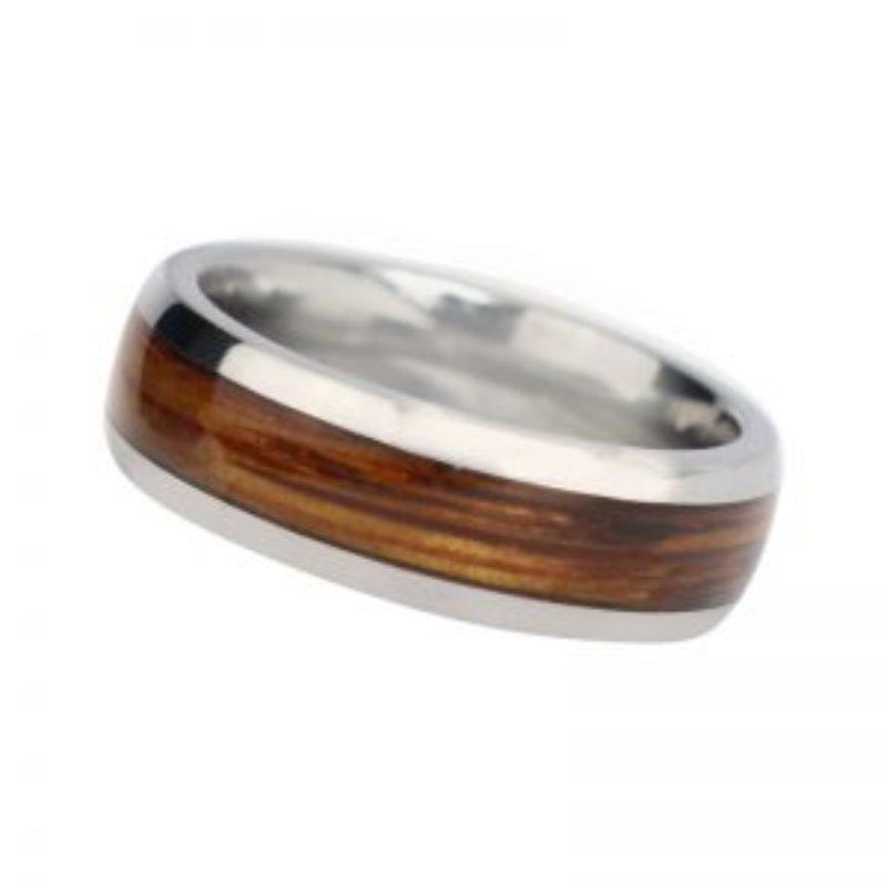 Photo-5-womens-ring