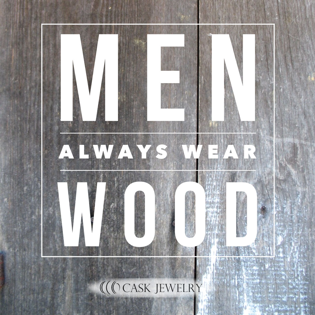men-wear-wood-1080