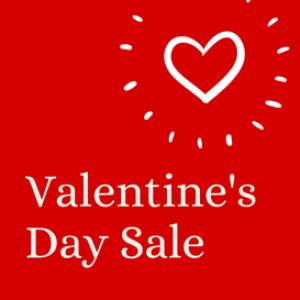 Valentines_day_sale