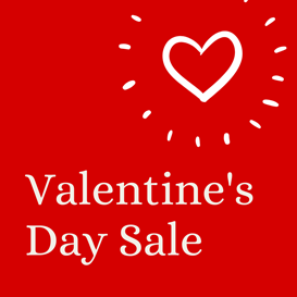 Valentines_day_sale