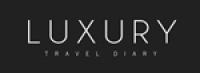 luxurytravellogo