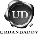 urbandaddylogo