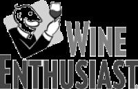 wineenthusiastlogo