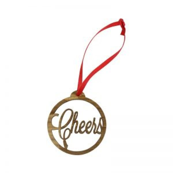 Photo-37-ornament-cheers