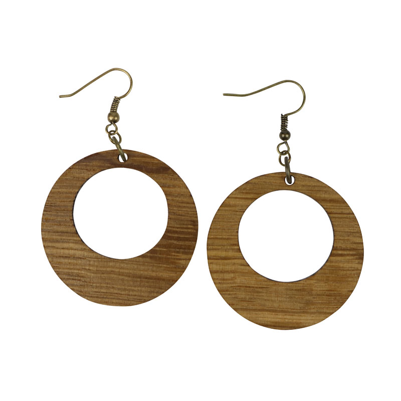 Cathy Earrings